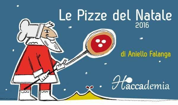 pizze-del-natale