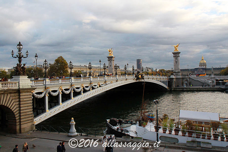 pont-alexandre