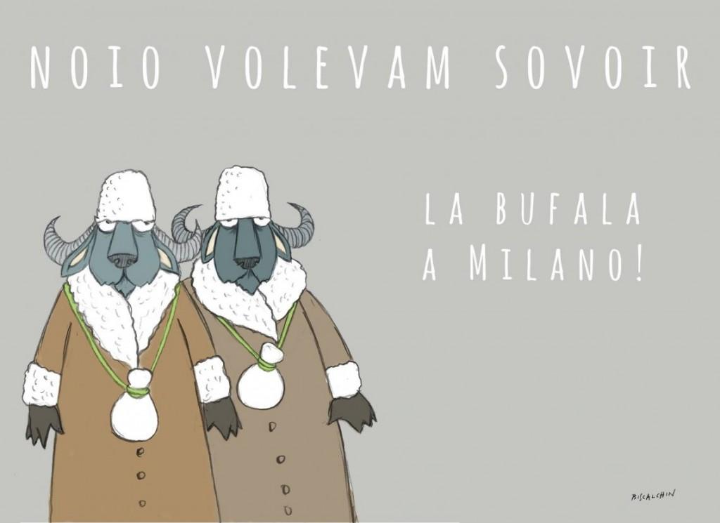 Lsdm Milano