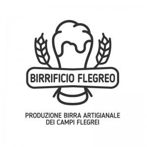logo Birrificio Flegreo