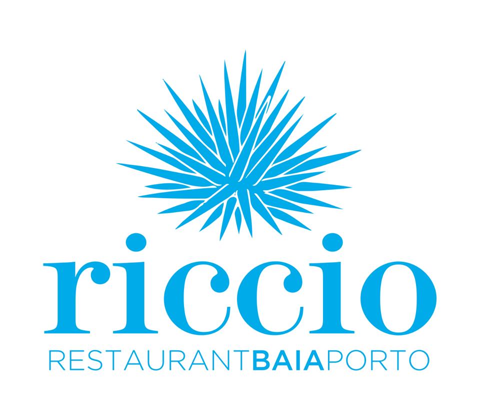logo Riccio