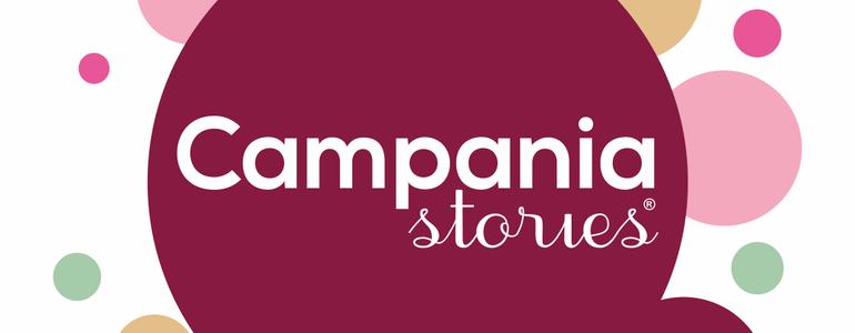 Campania-Stories