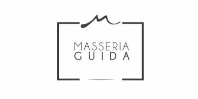 logo Masseria Guida