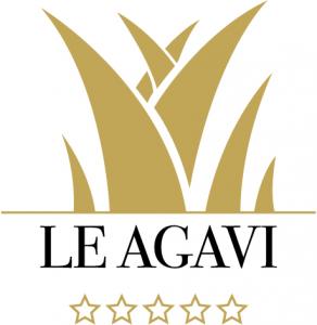 logo Le Agavi