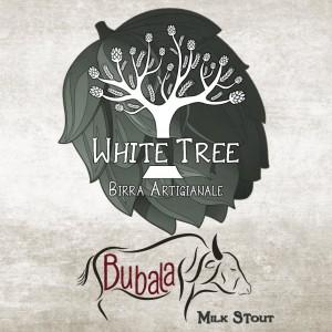 whitetreebubala