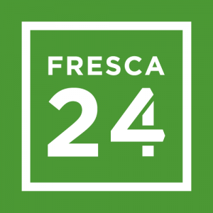 logo Fresca 24