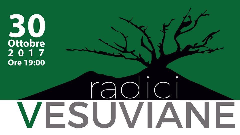 Radici Vesuviane