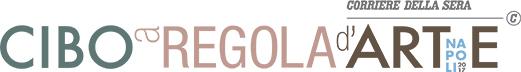 cibo-a-regola-d-arte-2017-logo-napoli