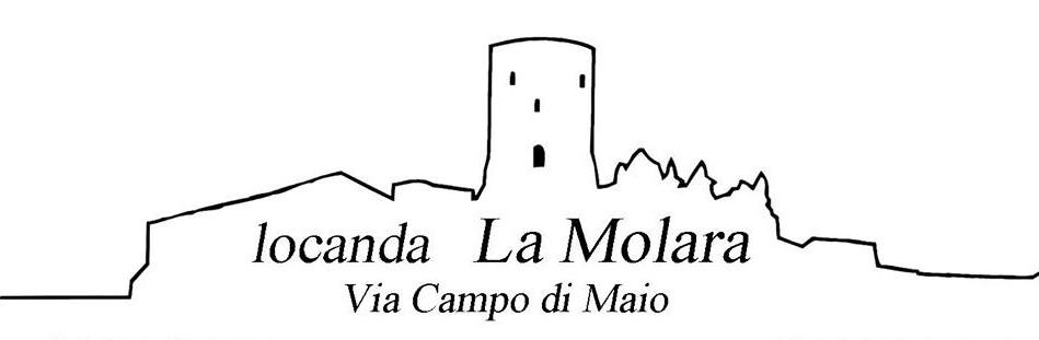 logo La Molara