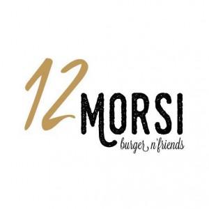 logo 12 Morsi
