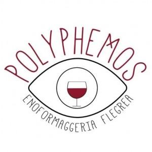 logo Polyphemos