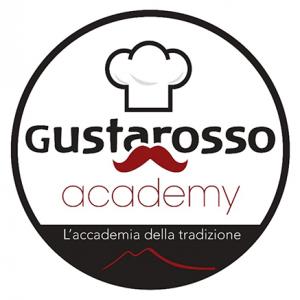 logo Gustarosso Academy