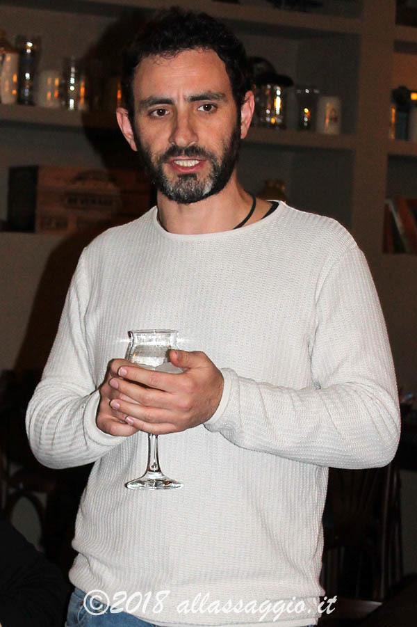 Antonio Zullo