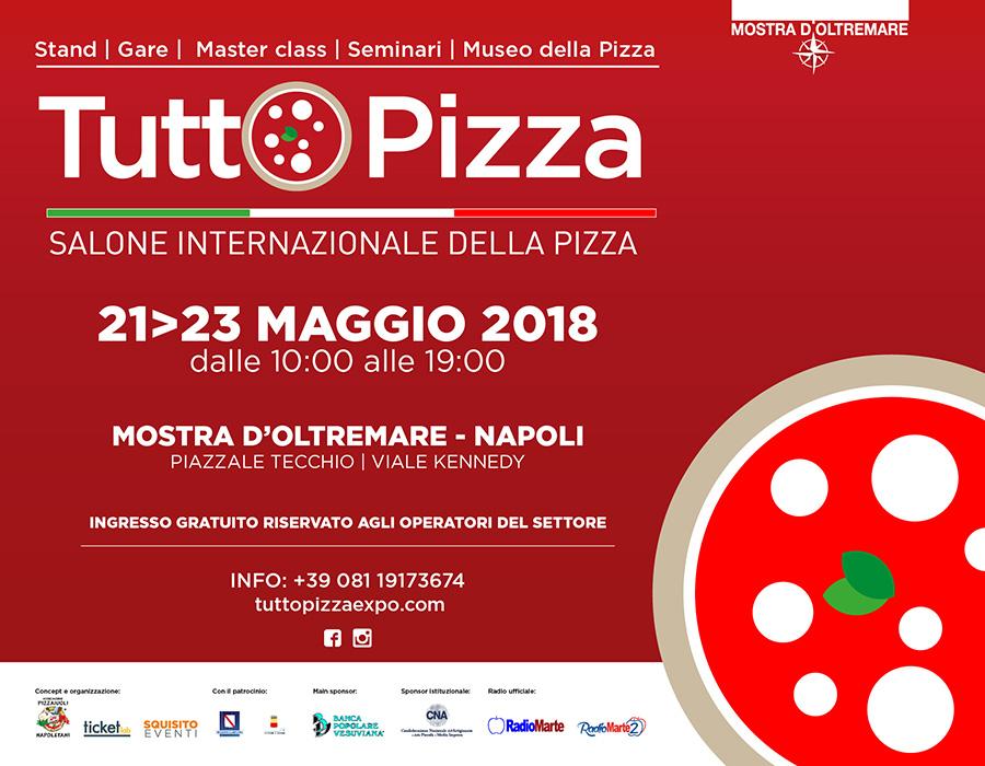 TuttoPizza