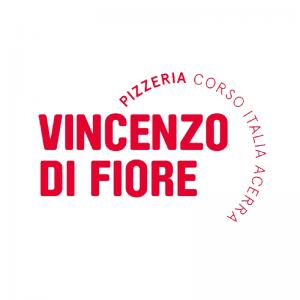 Vincenzo_Di_Fiore