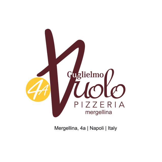 4A Pizzeria