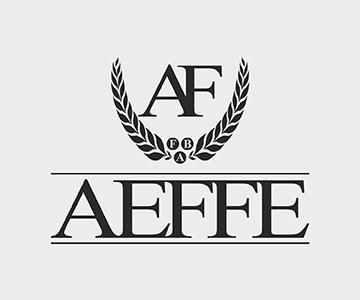 logo Aeffe