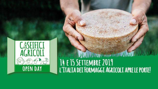 Caseifici_Agricoli_Open_Day