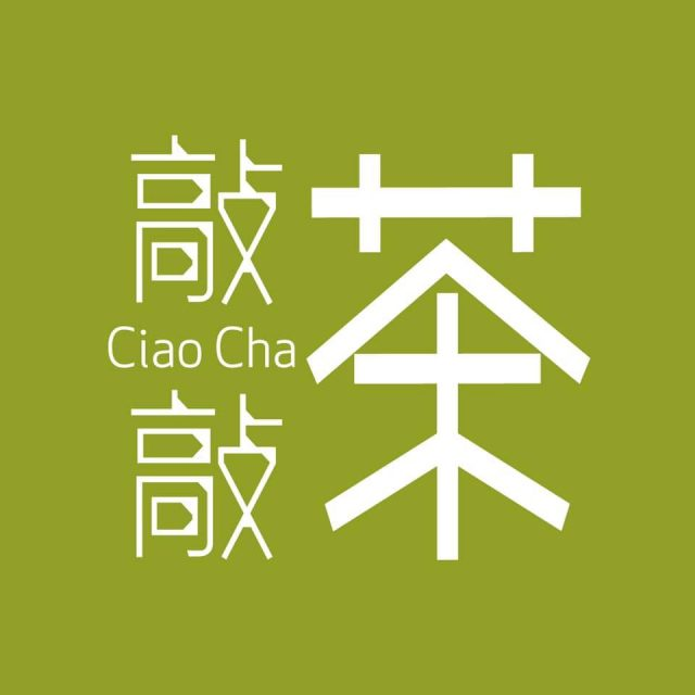 Ciao Cha Taiwan
