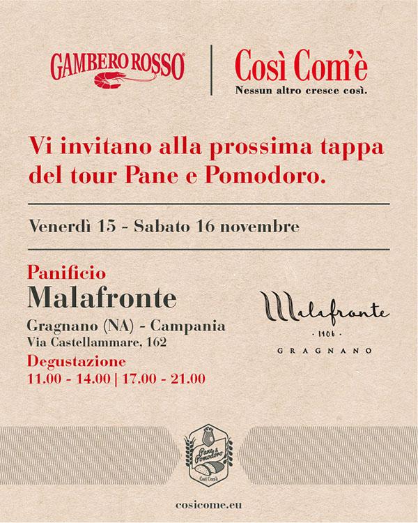 pane_e_pomodoro_tour