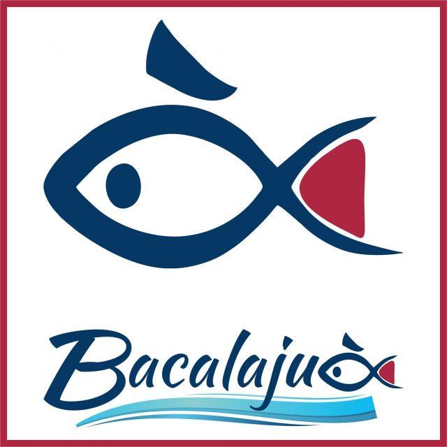 Bacalajuò