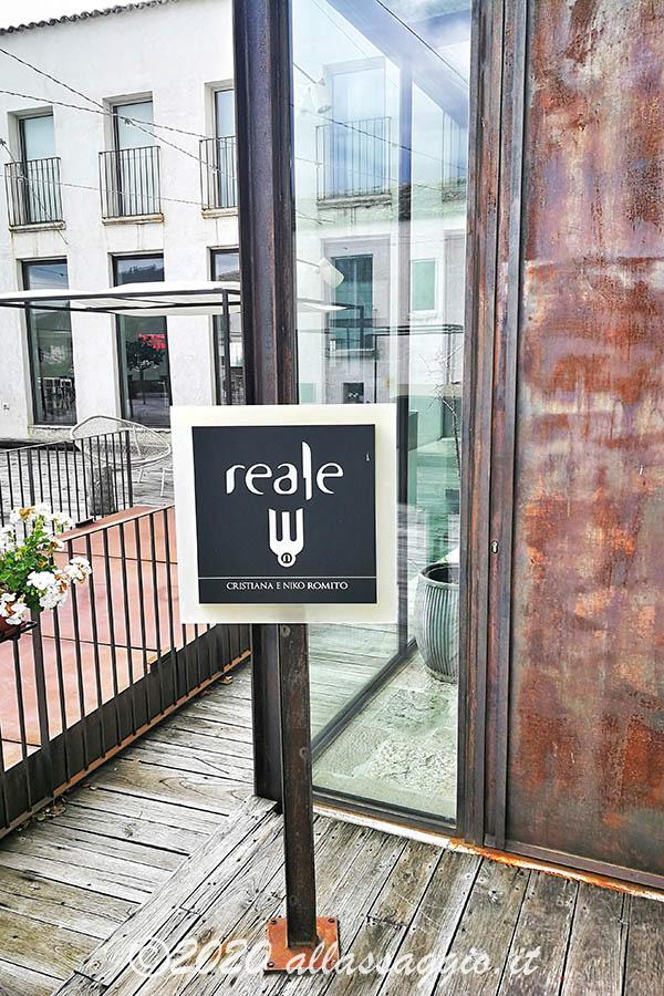 reale_ingresso
