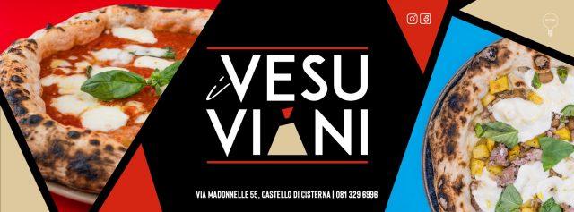 pizzeria_i_vesuviani